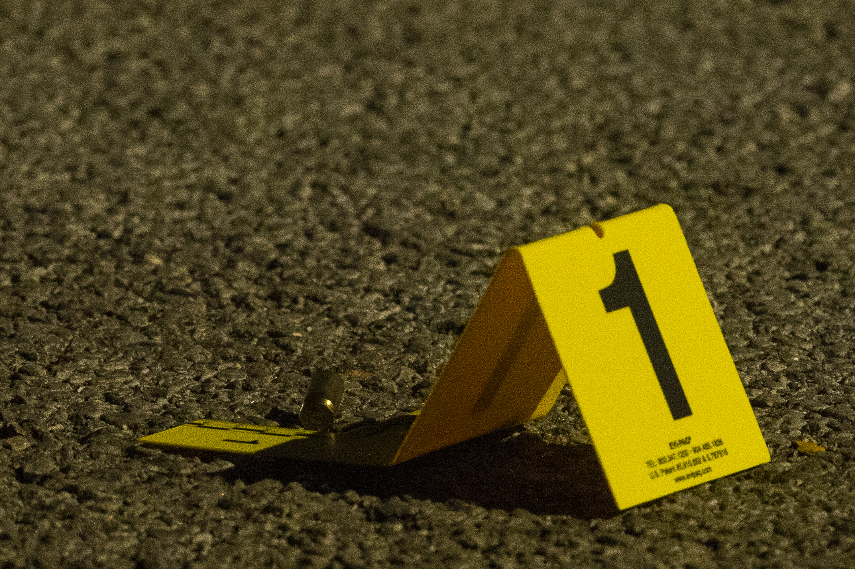 The death of a 16-year-old boy shot in the abdomen April 14, 2020, in McKinley Park has been ruled an accident, according to the Cook County medical examiner's office.