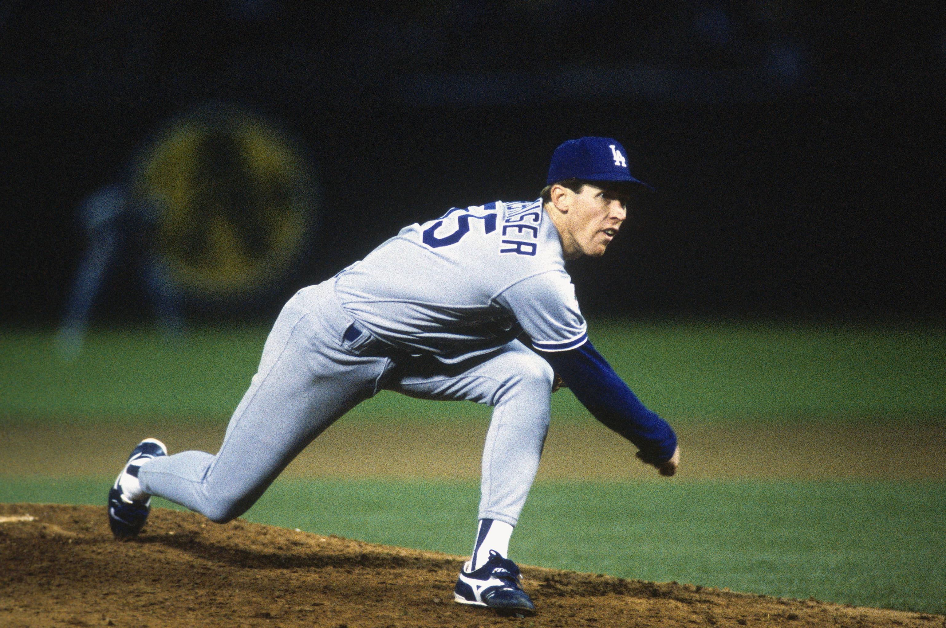 1988 World Series