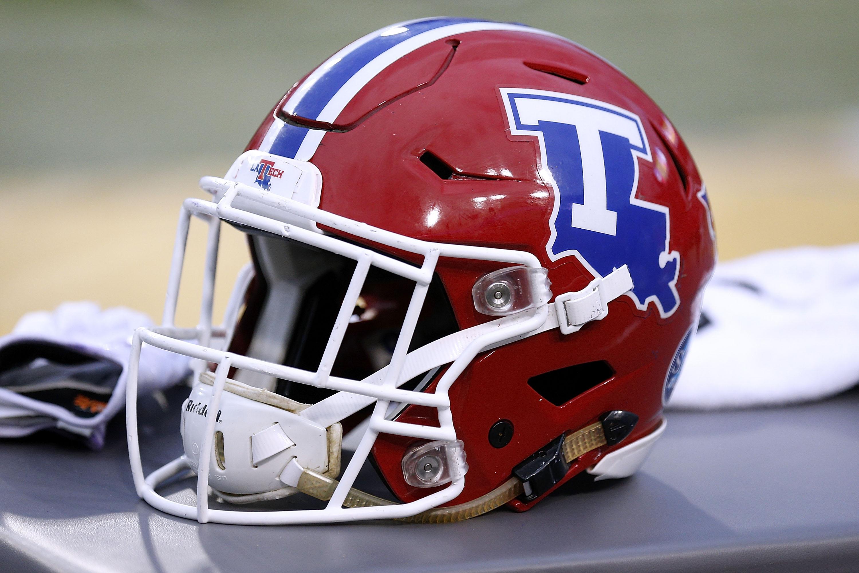 Louisiana Tech v LSU