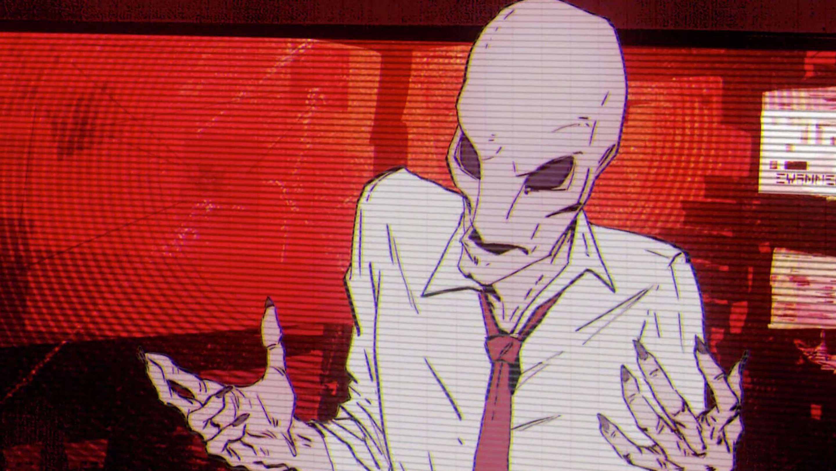 XCOM: Chimera Squad choosing a Factions to investigate first guide
