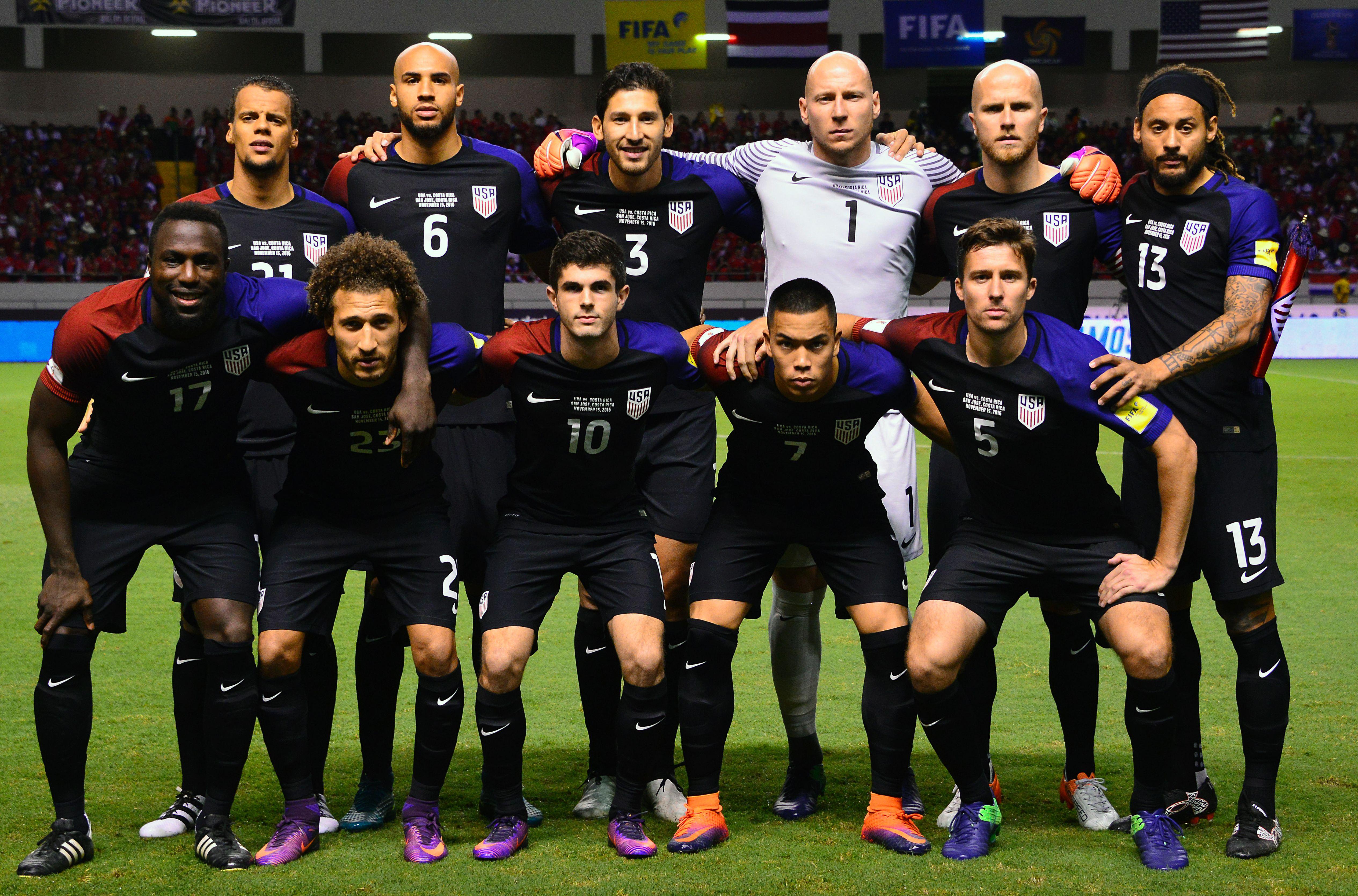 FBL-WC-2018-CRC-USA