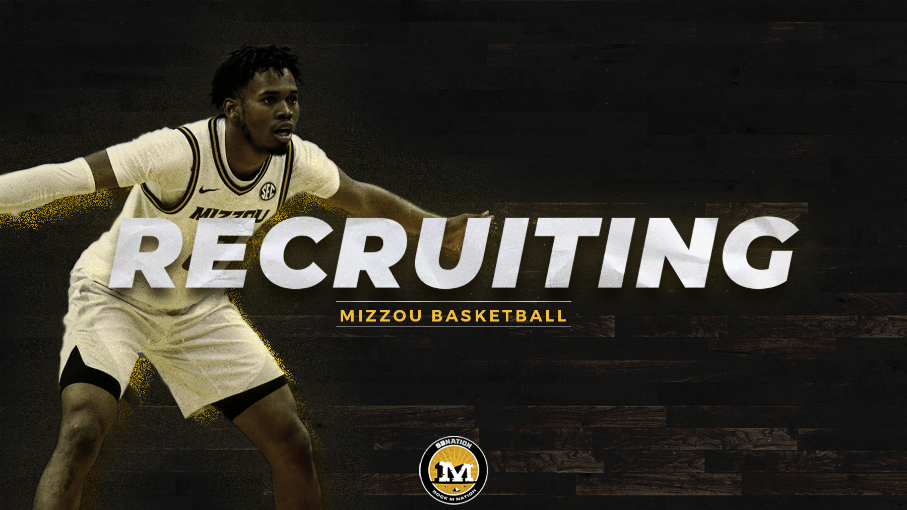 basketball recruiting 2019