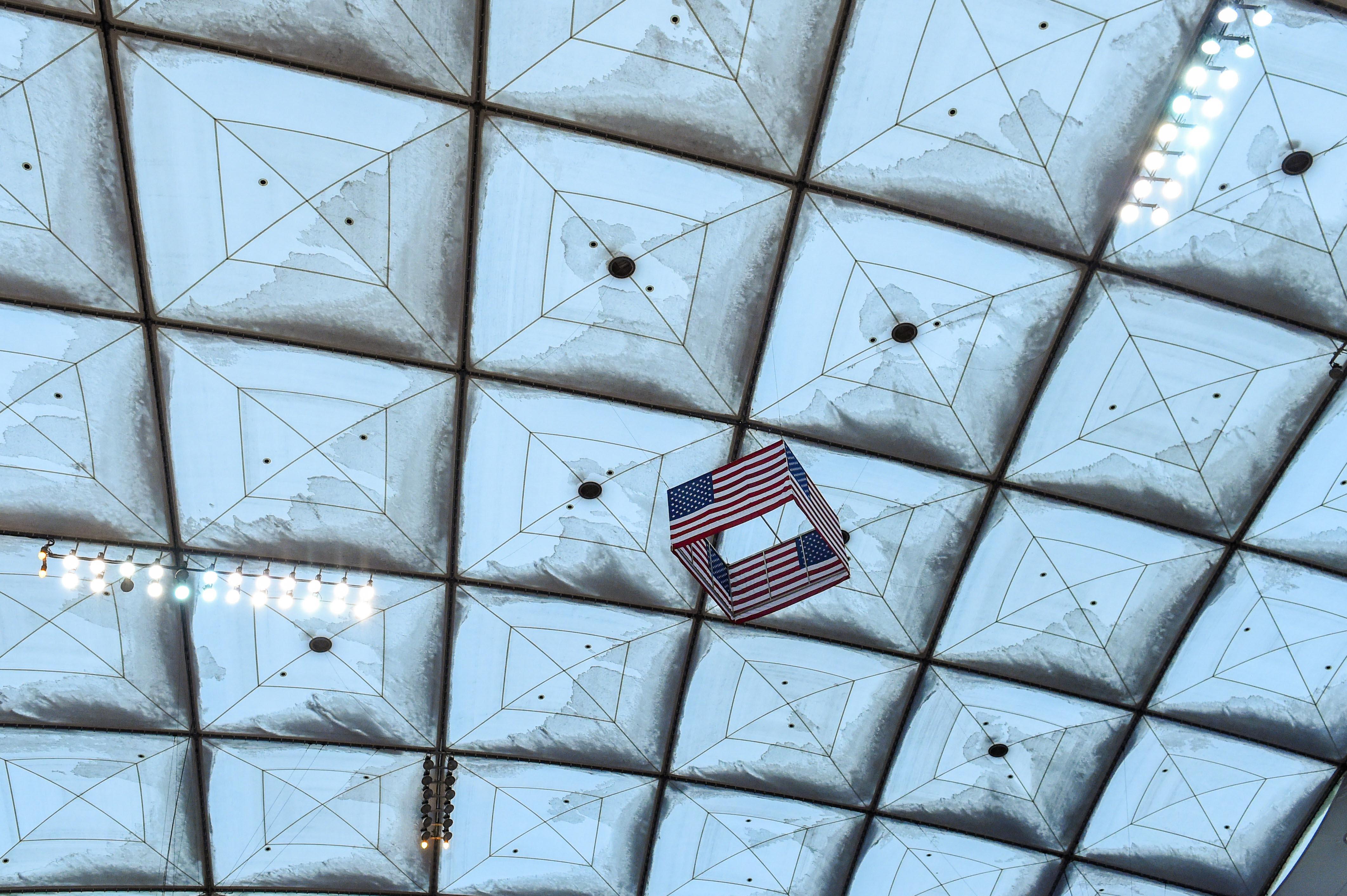NCAA Basketball: Notre Dame at Syracuse