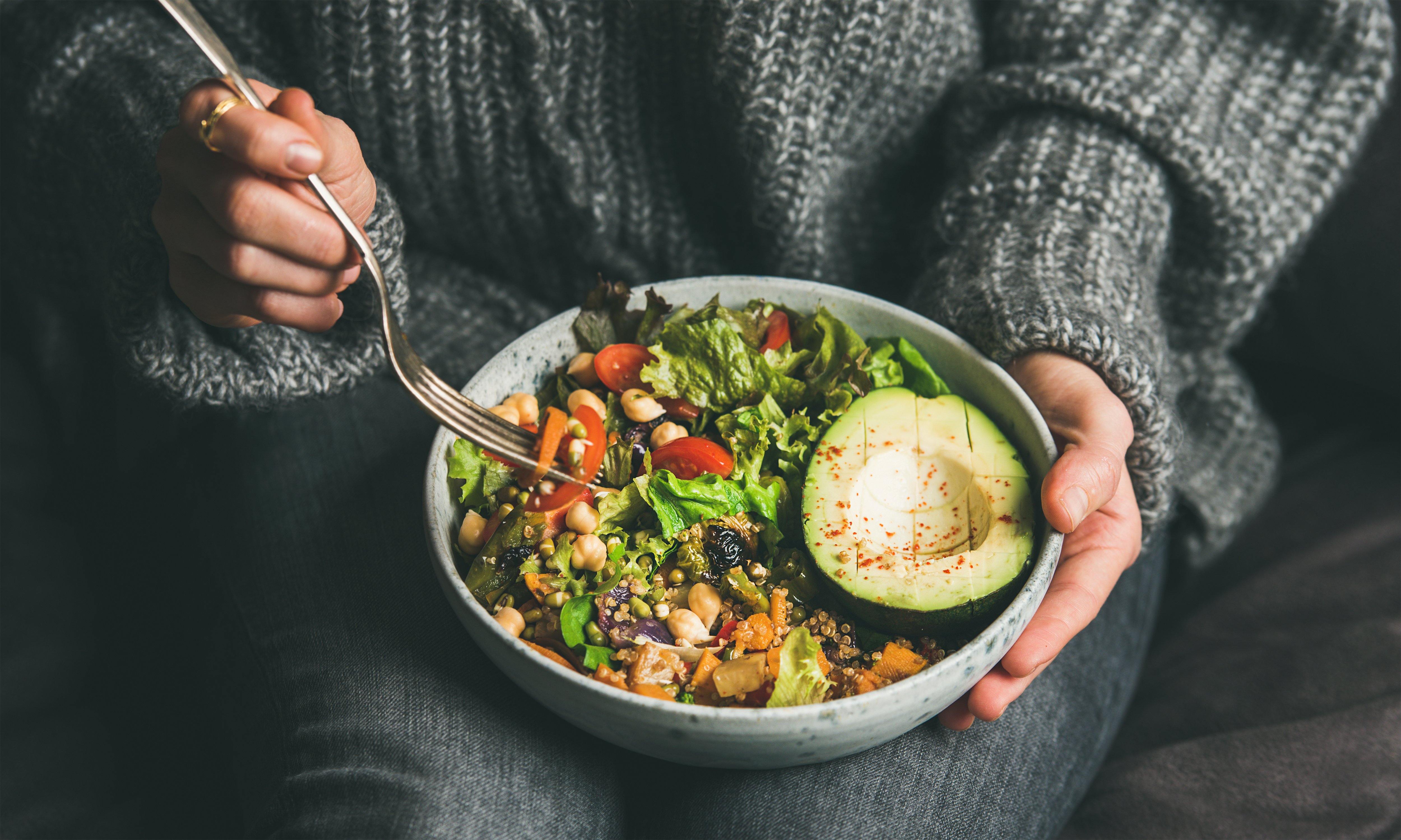 The dietary pattern promoted in the alkaline diet — rich in vegetables, fruits and legumes, and lower in animal proteins and sodium-laden processed foods — happens to be one most health experts recommend for optimal health, as long as you don't take it too far.