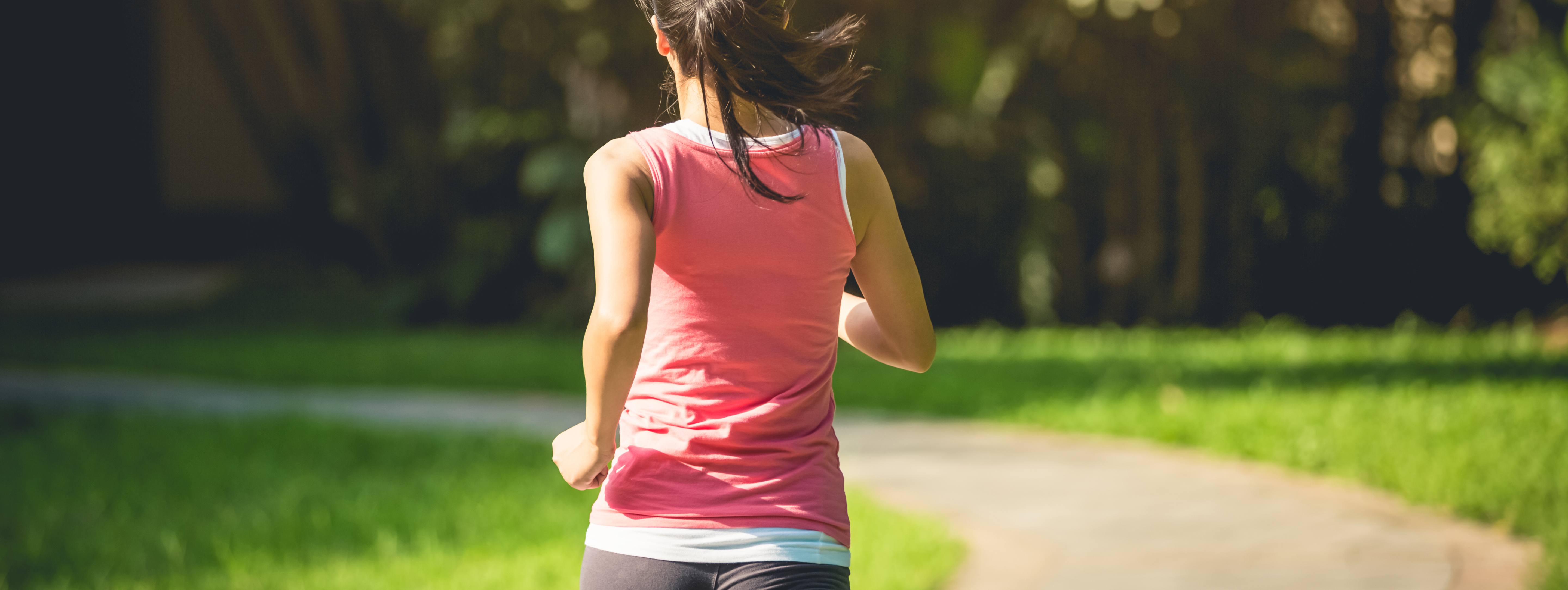 If you find yourself with extra time on your hands and the sudden urge to channel your coronavirus anxiety into breaking a sweat, make sure you're doing so safely. Because, yes, there is such a thing as getting too much exercise.
