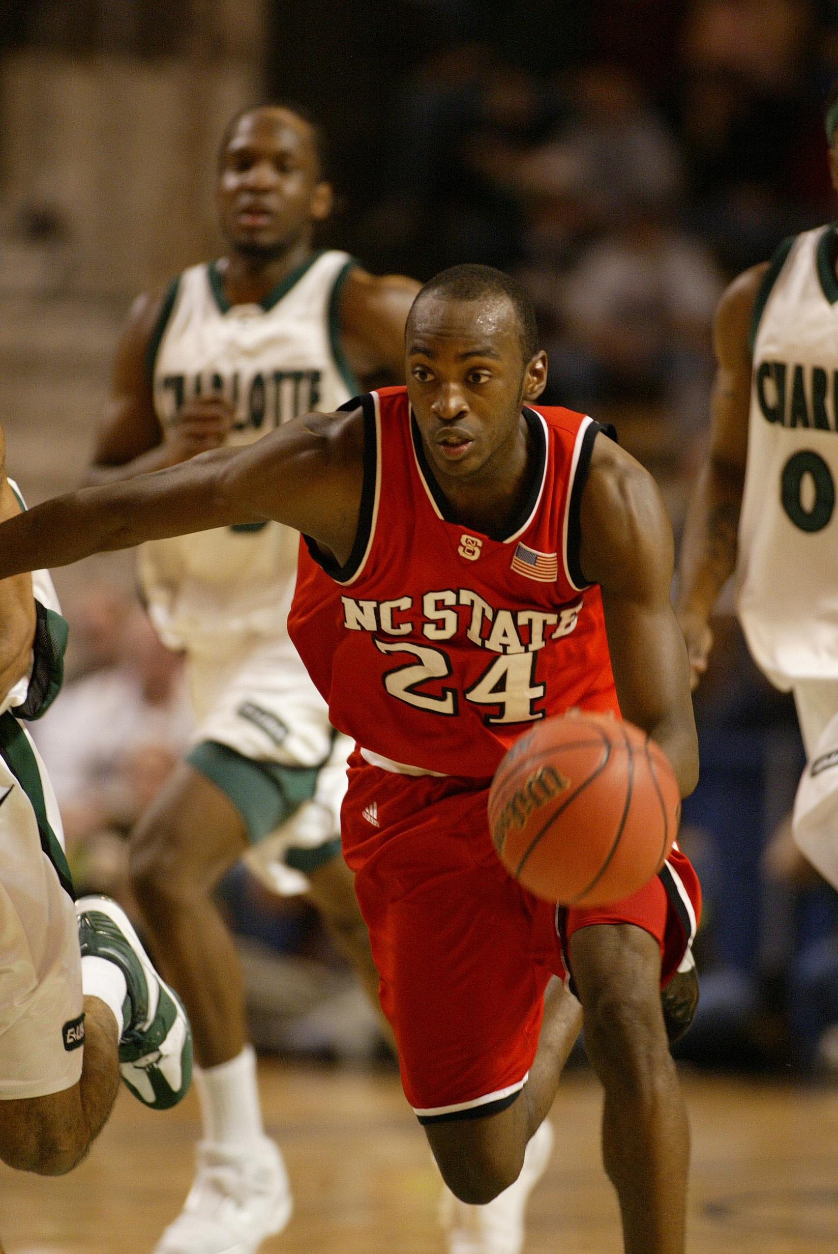 Sporting News NCAA Basketball Tourney Collection