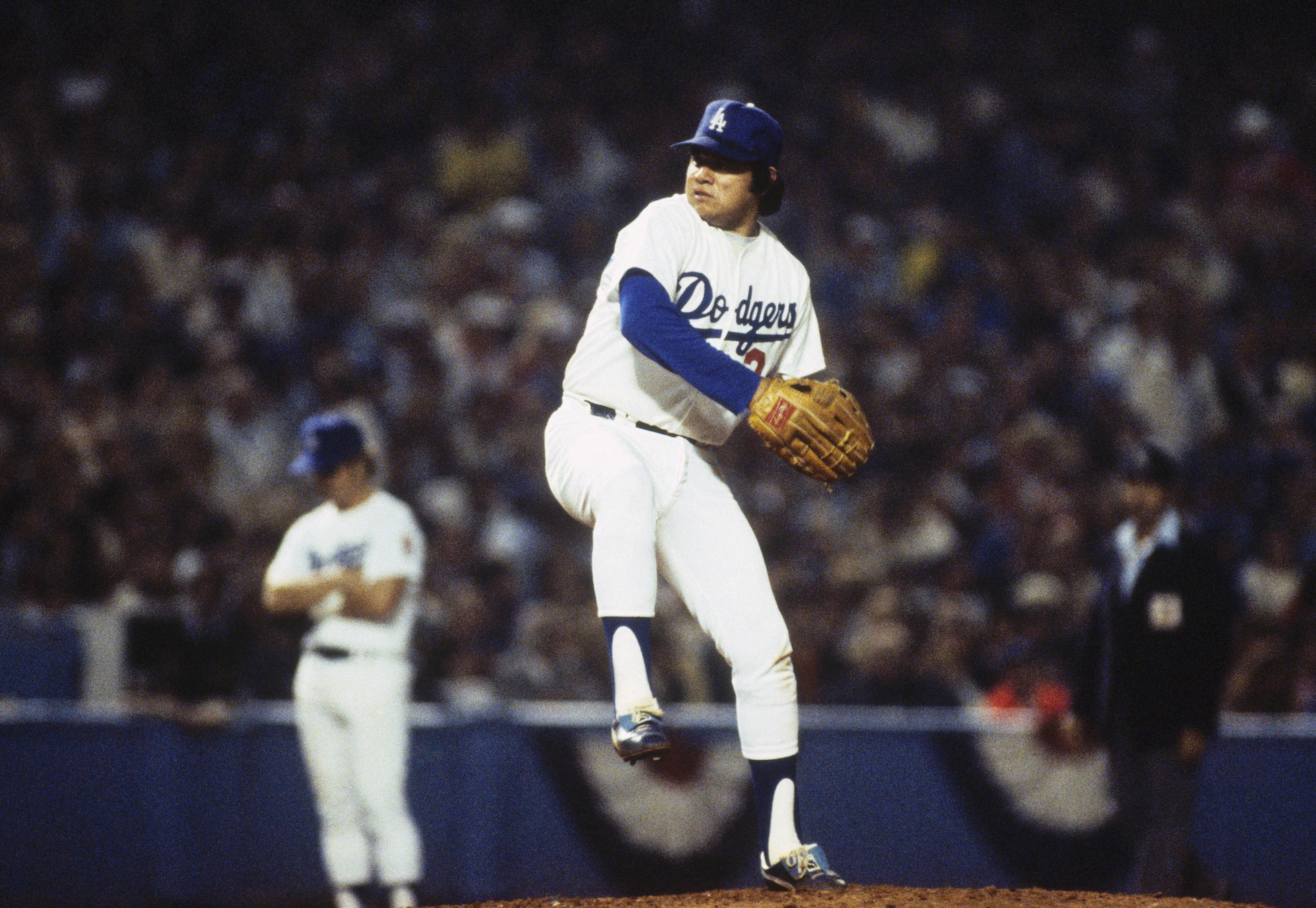 1988 World Series - Game 3: New York Yankees v Los Angeles Dodgers