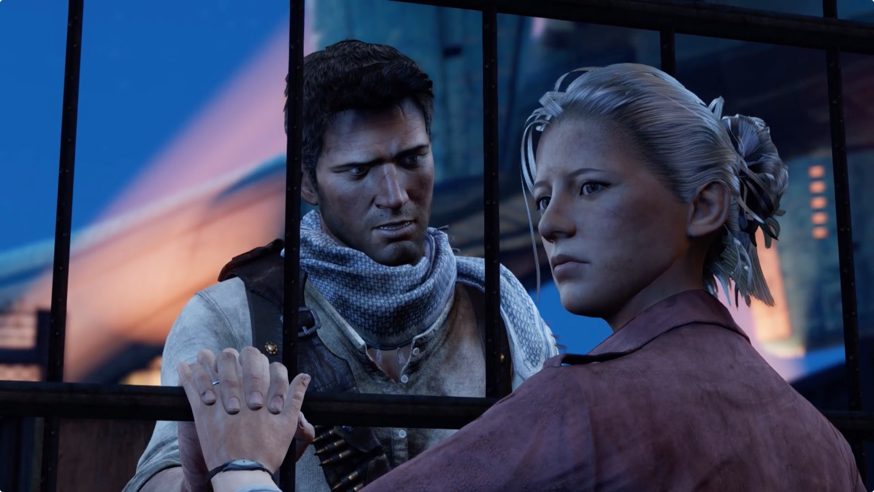 Uncharted 3: Drake's Deception 'One Shot at This' treasure locations guide