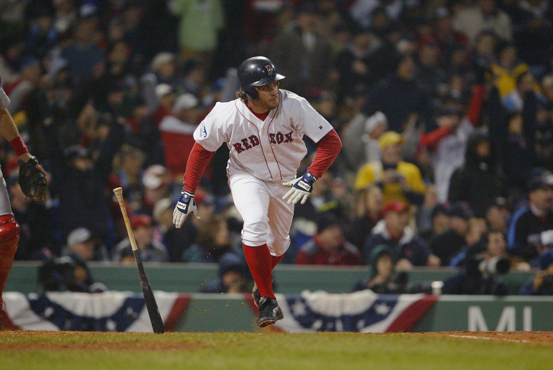 World Series - Game 2: Cardinals v Red Sox