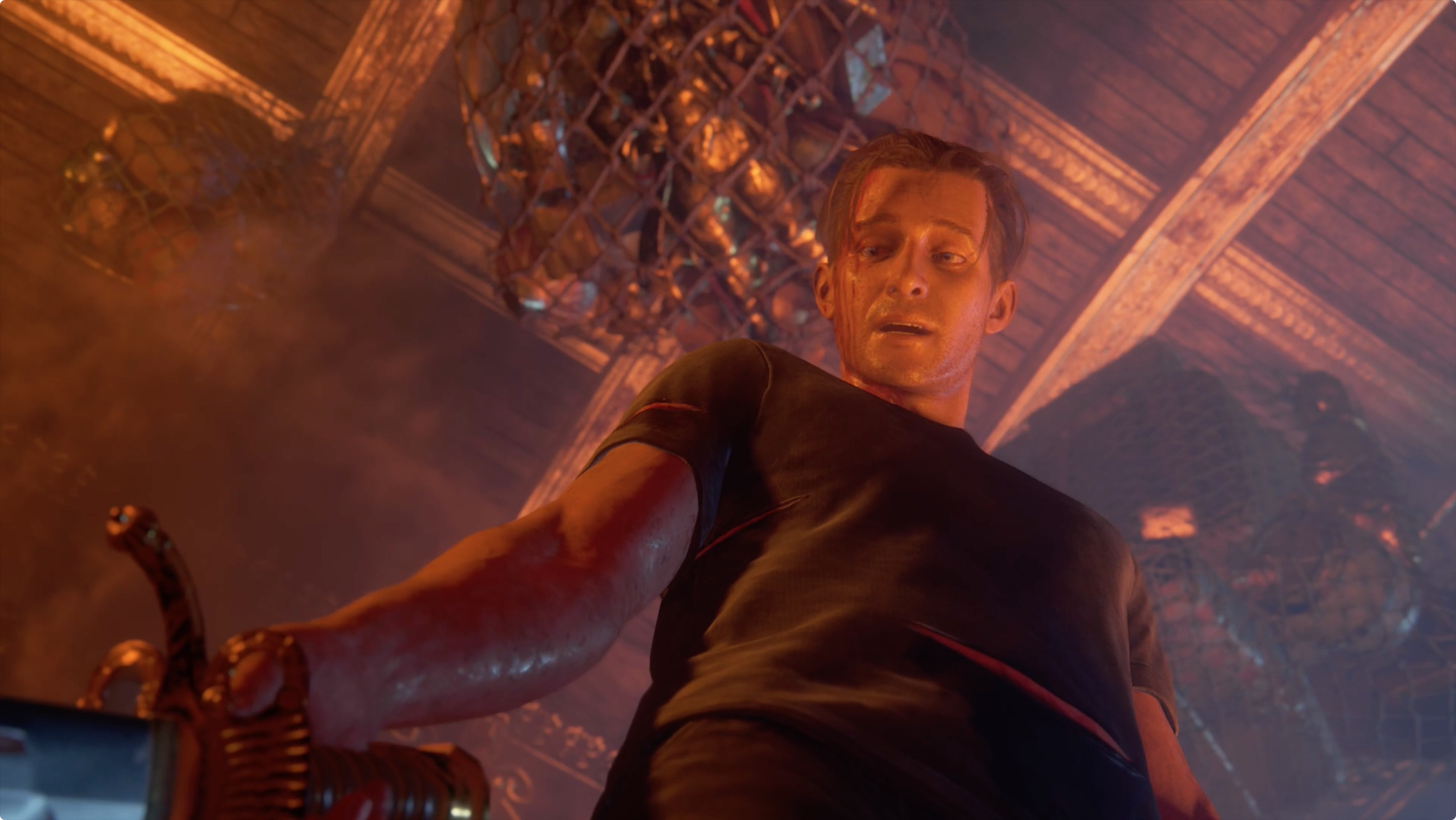 Uncharted 4: A Thief's End 'A Thief's End' treasures and collectibles locations guide