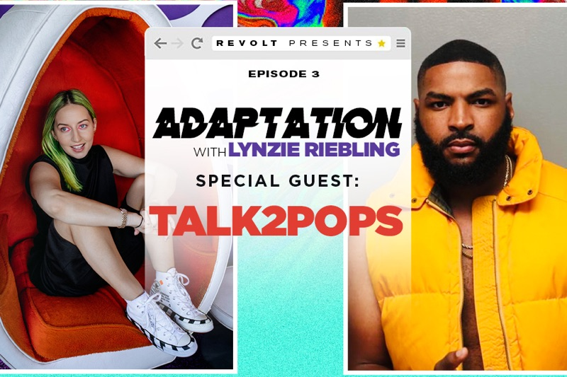 Talk2Pops
