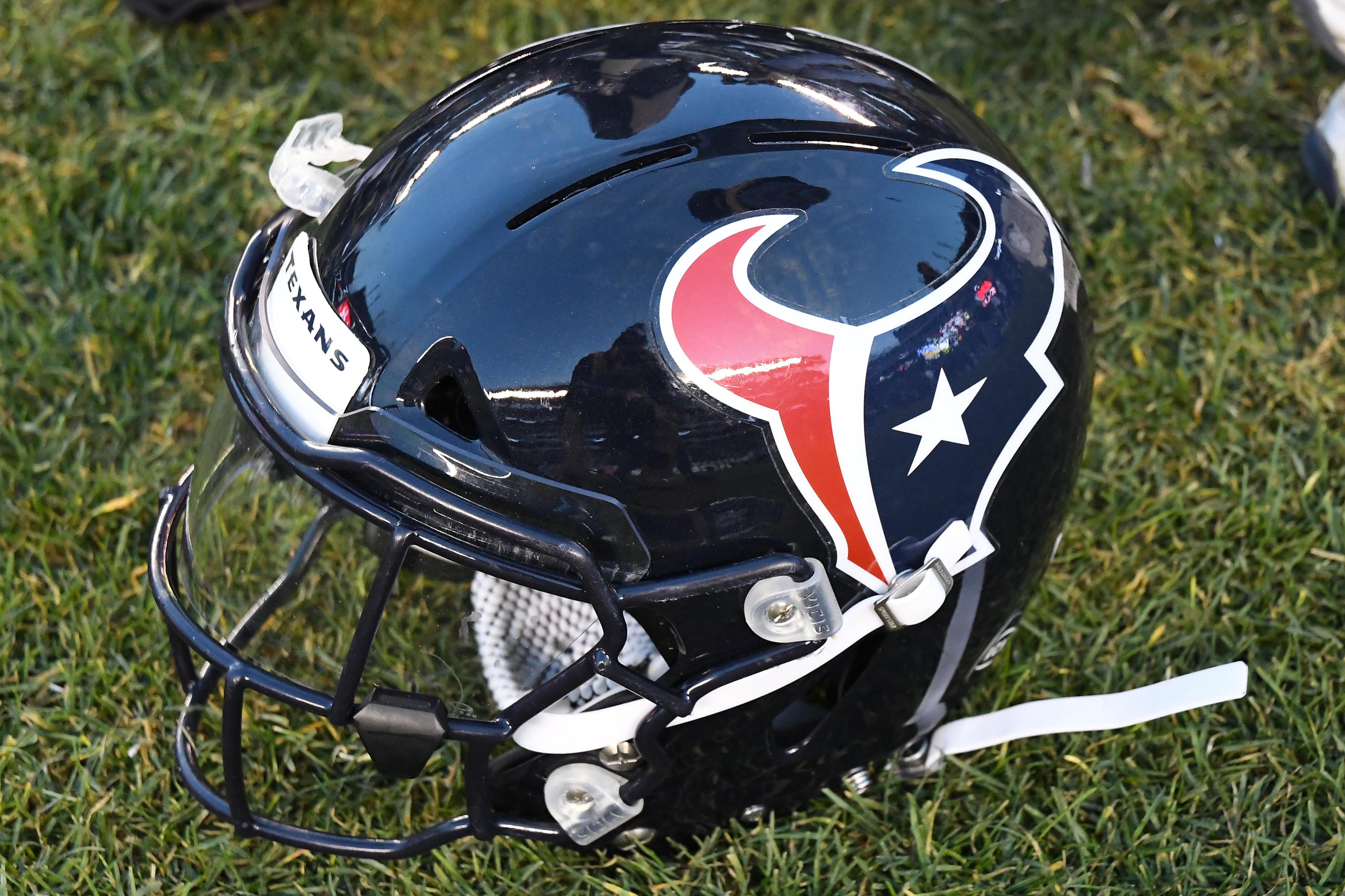 NFL: DEC 23 Texans at Eagles