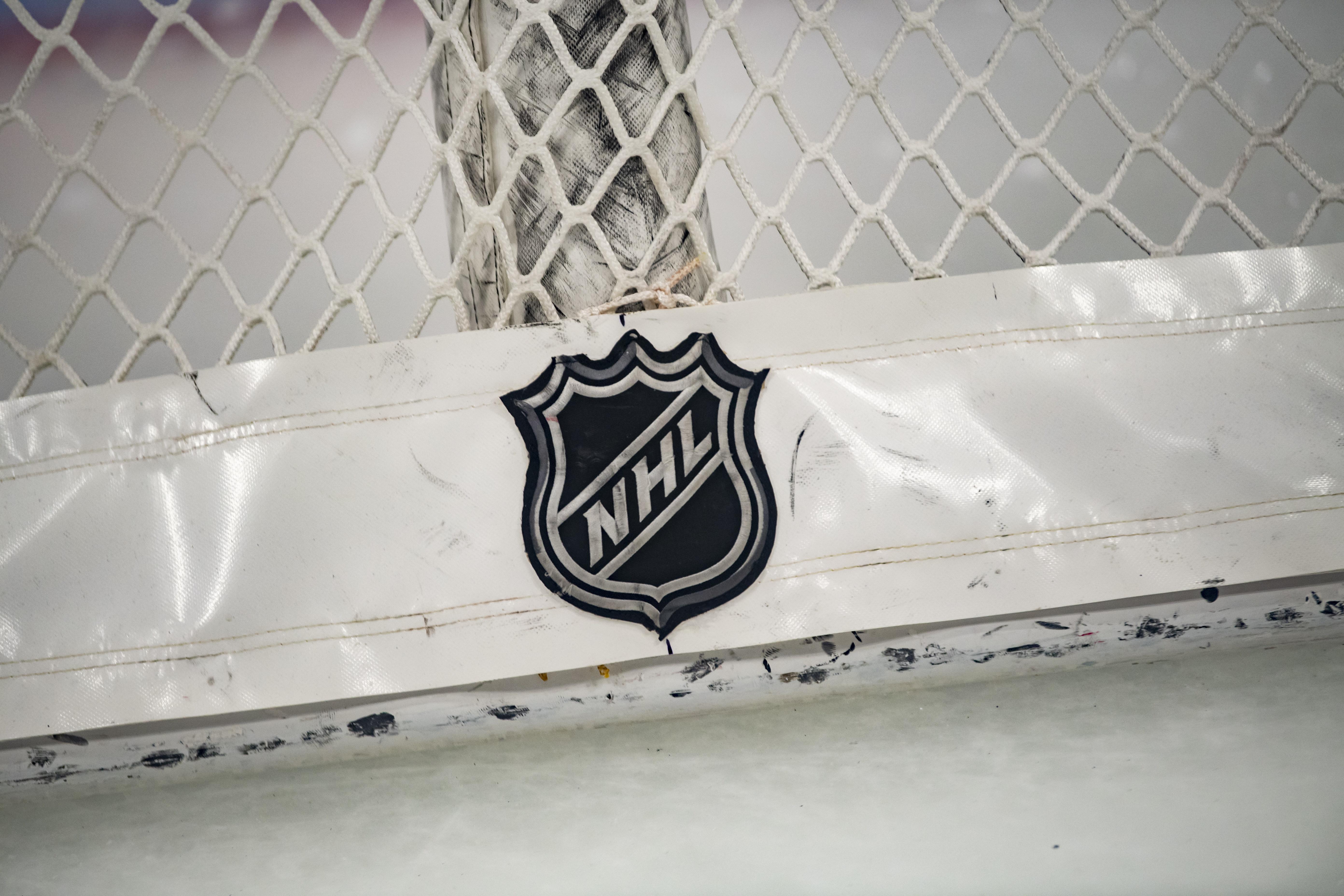 NHL: JAN 09 Predators at Blackhawks