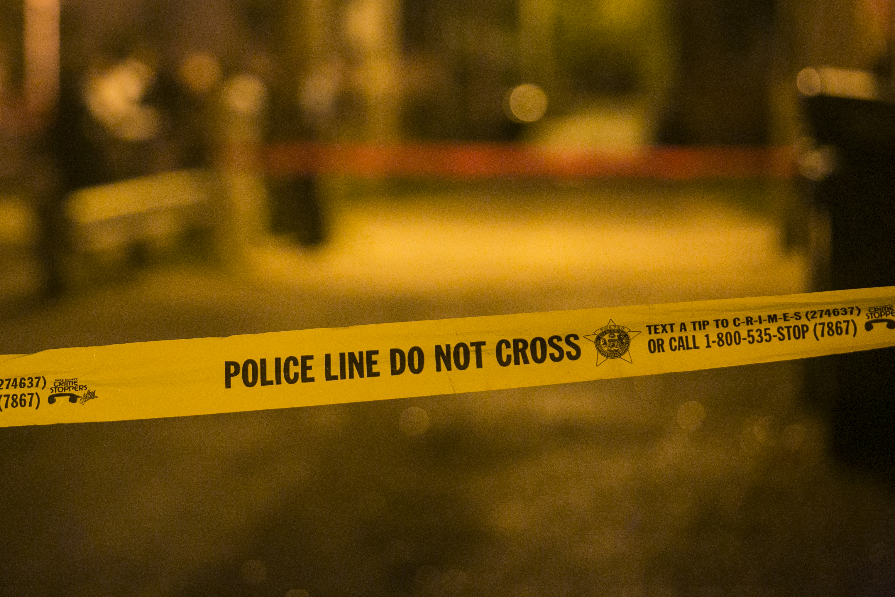 A teen was shot and killed June 9, 2020, in Grand Crossing.