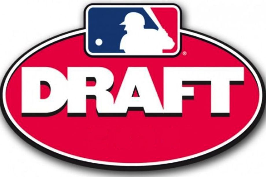 The Yankees have the 17th pick in each round from rounds four through 40 of the 2017 MLB First-Year Player Draft.