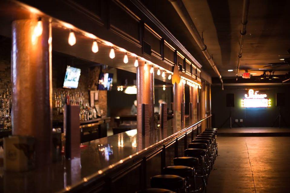 On the Rocks Pub in San Antonio