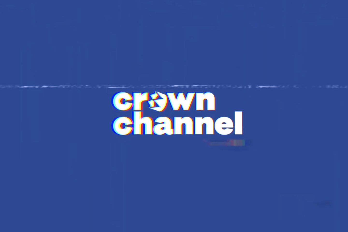 Crown Channel logo