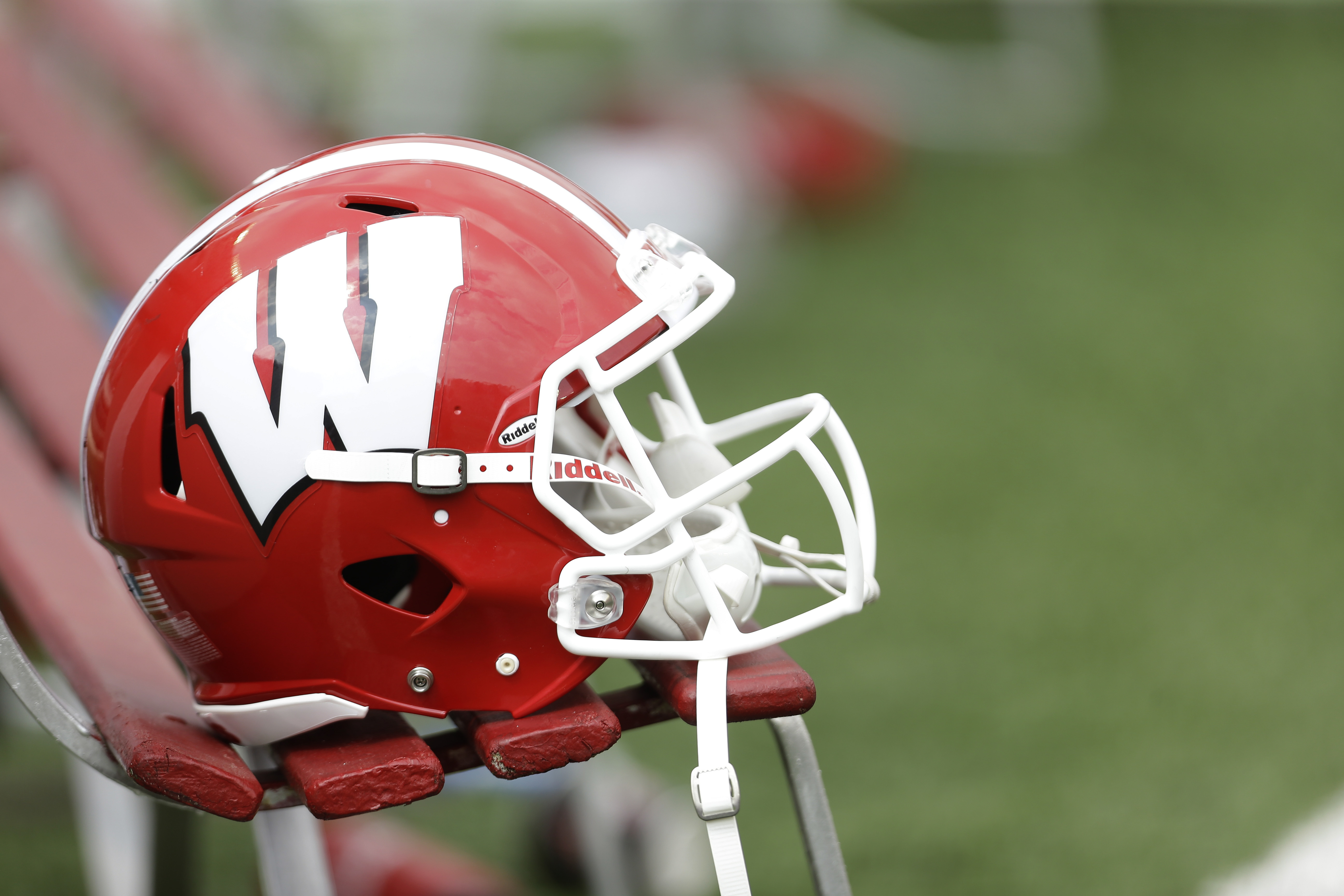 Tennessee Tech v Wisconsin Badgers