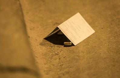 Three people were shot near a funeral repast June 25, 2020, in Grand Crossing.