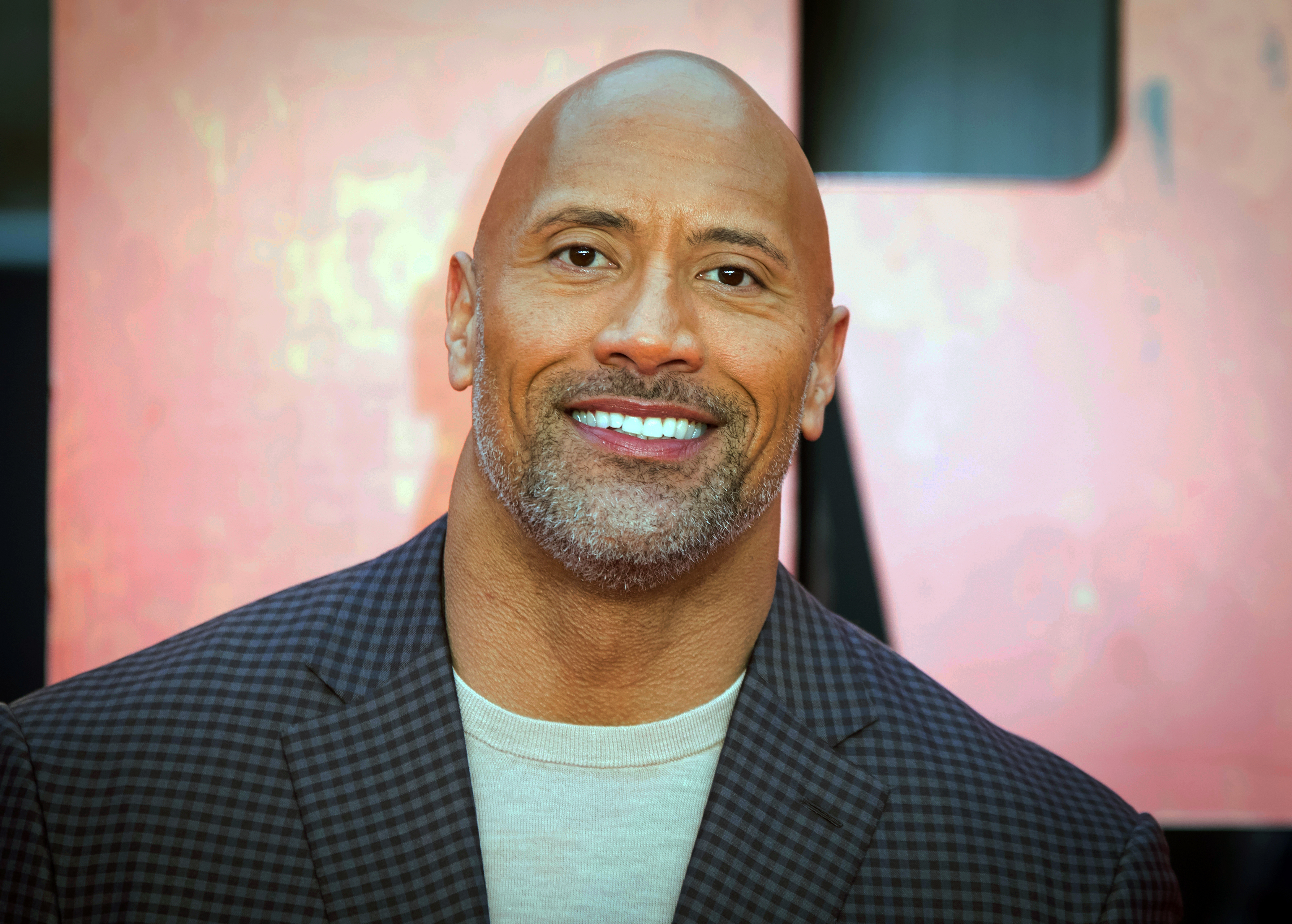 Dwayne Johnson will host and Justin Bieber, Miley Cyrus and Jennifer Hudson will perform on a globally broadcast concert calling on world leaders to make coronavirus tests and treatment available and equitable for all.
