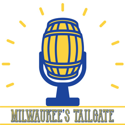 Milwaukee's Tailgate Podcast