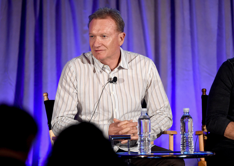 2017 NBCUniversal Summer Press Day - Panels