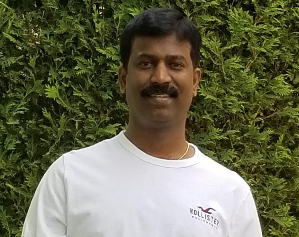 Madhu Arambakam, employment-based green card, immigration, India, Senate Bill 386