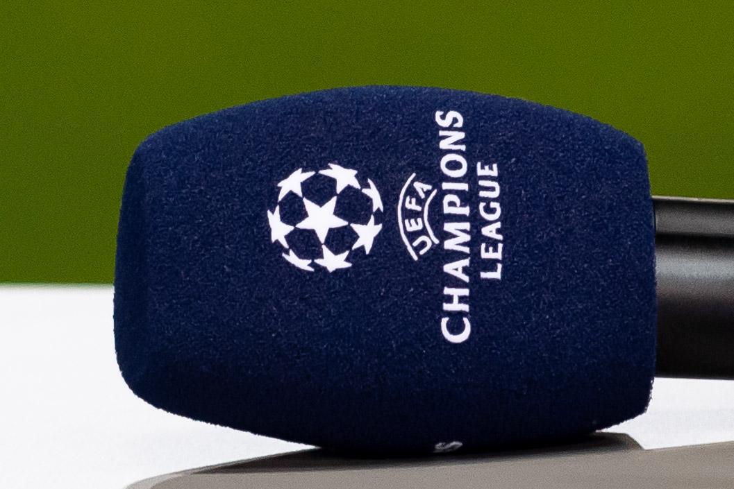 KRC Genk v RB Salzburg: Group E - UEFA Champions League