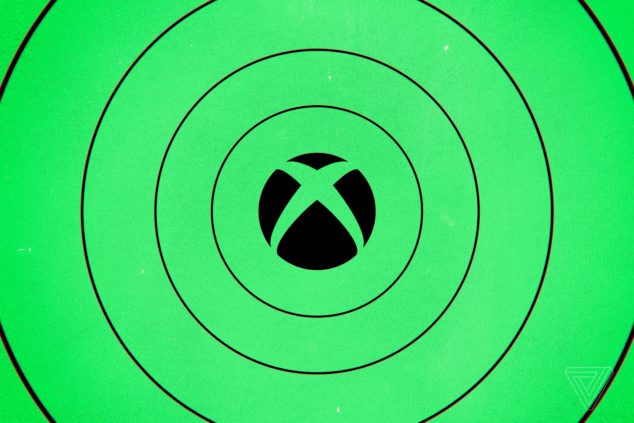 xCloud будет бесплатным для подписчиков Xbox Game Pass Ultimate