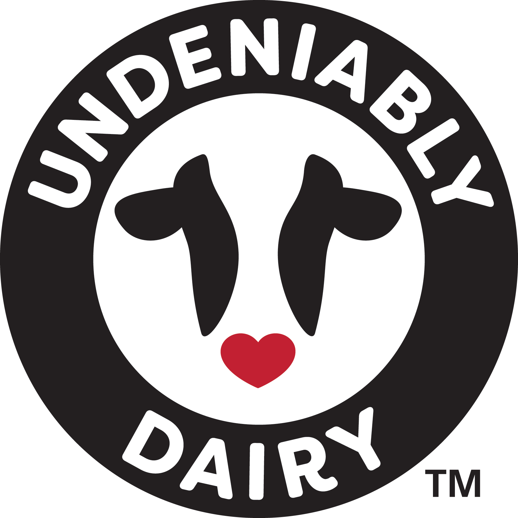 Dairy Management Inc logo