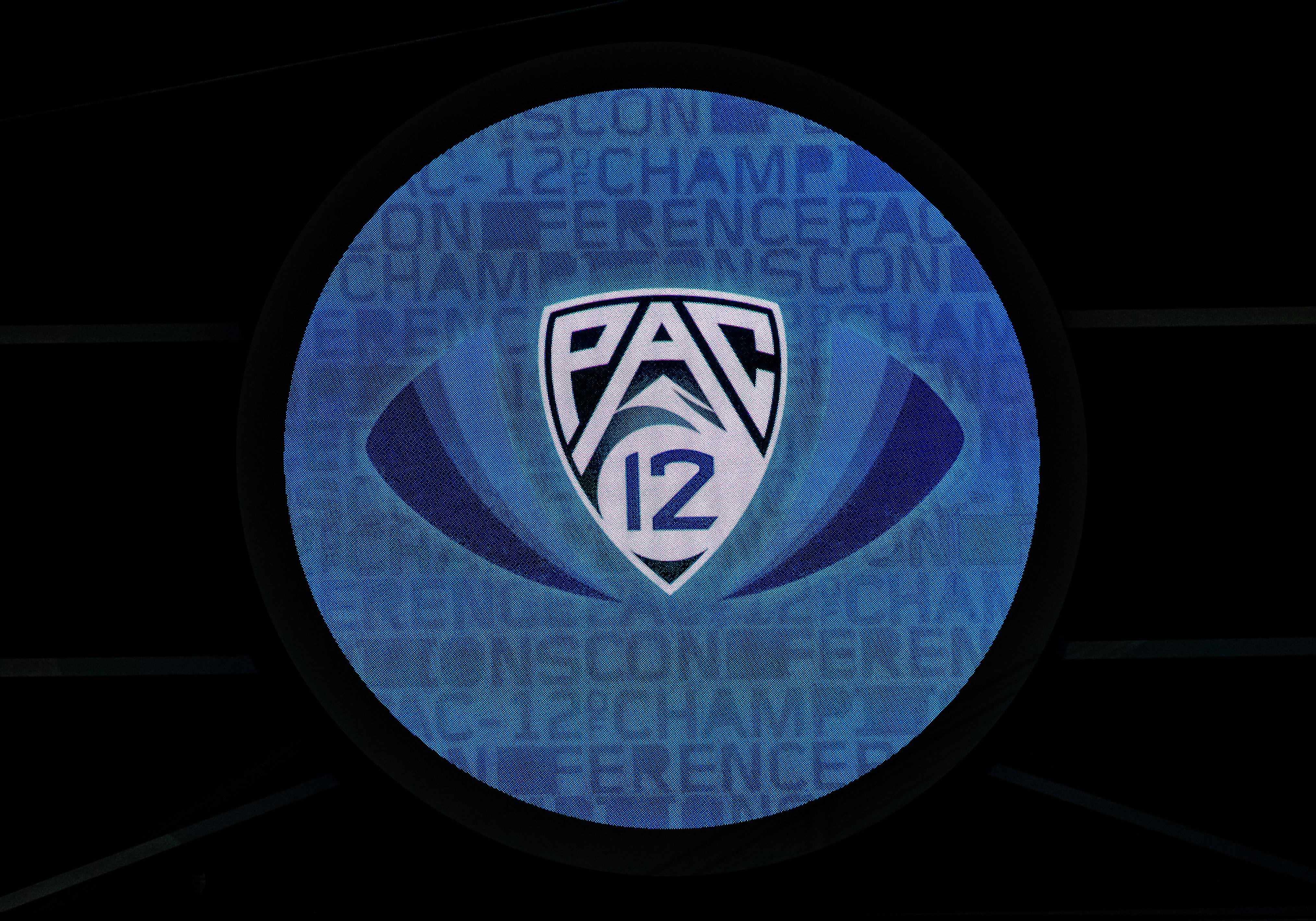 COLLEGE FOOTBALL: NOV 30 Pac-12 Championship Game - Washington v Utah