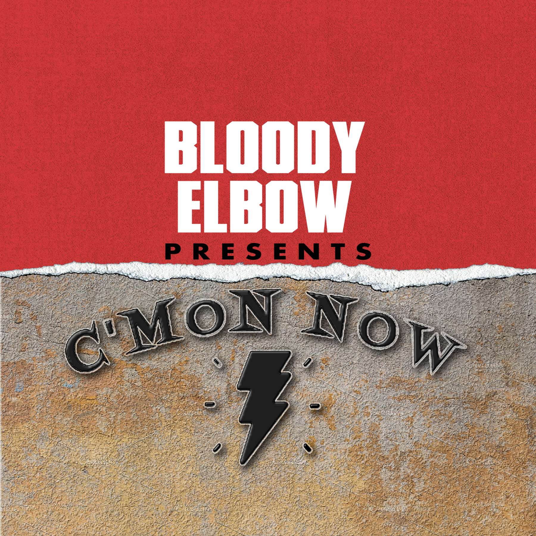 The Best of The C'Mon Now Podcast, C'Mon Now, MMA Podcast, MMA News, Trent Reinsmith