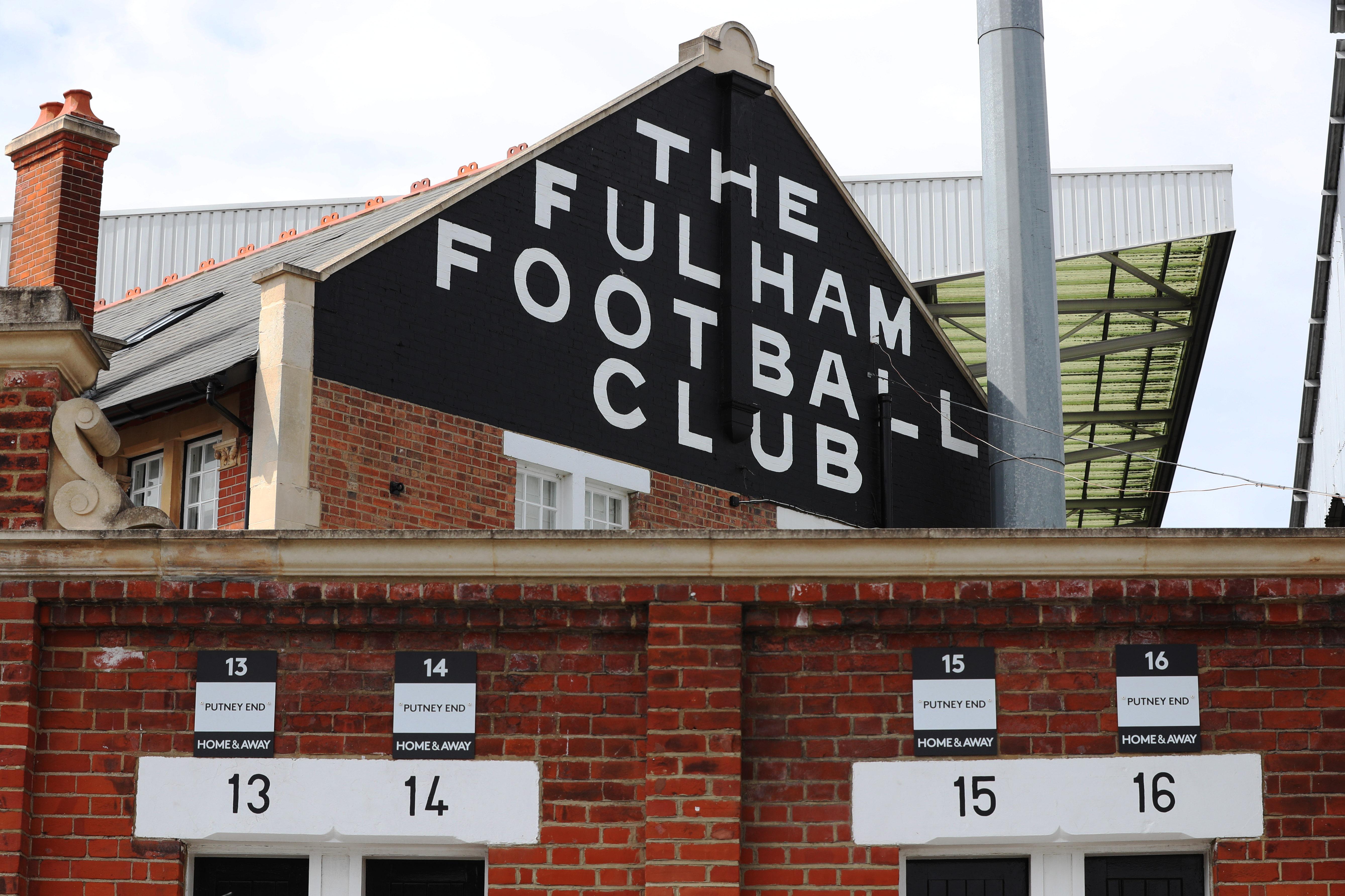 Fulham v Brentford - Championship Play Off Final - Previews