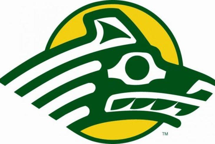University of Alaska-Anchorage Seawolves