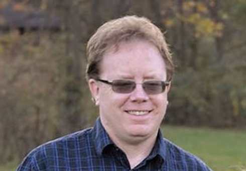 JimWalsh, Illinois House 62nd District Republican nominee, 2020 election candidate questionnaire