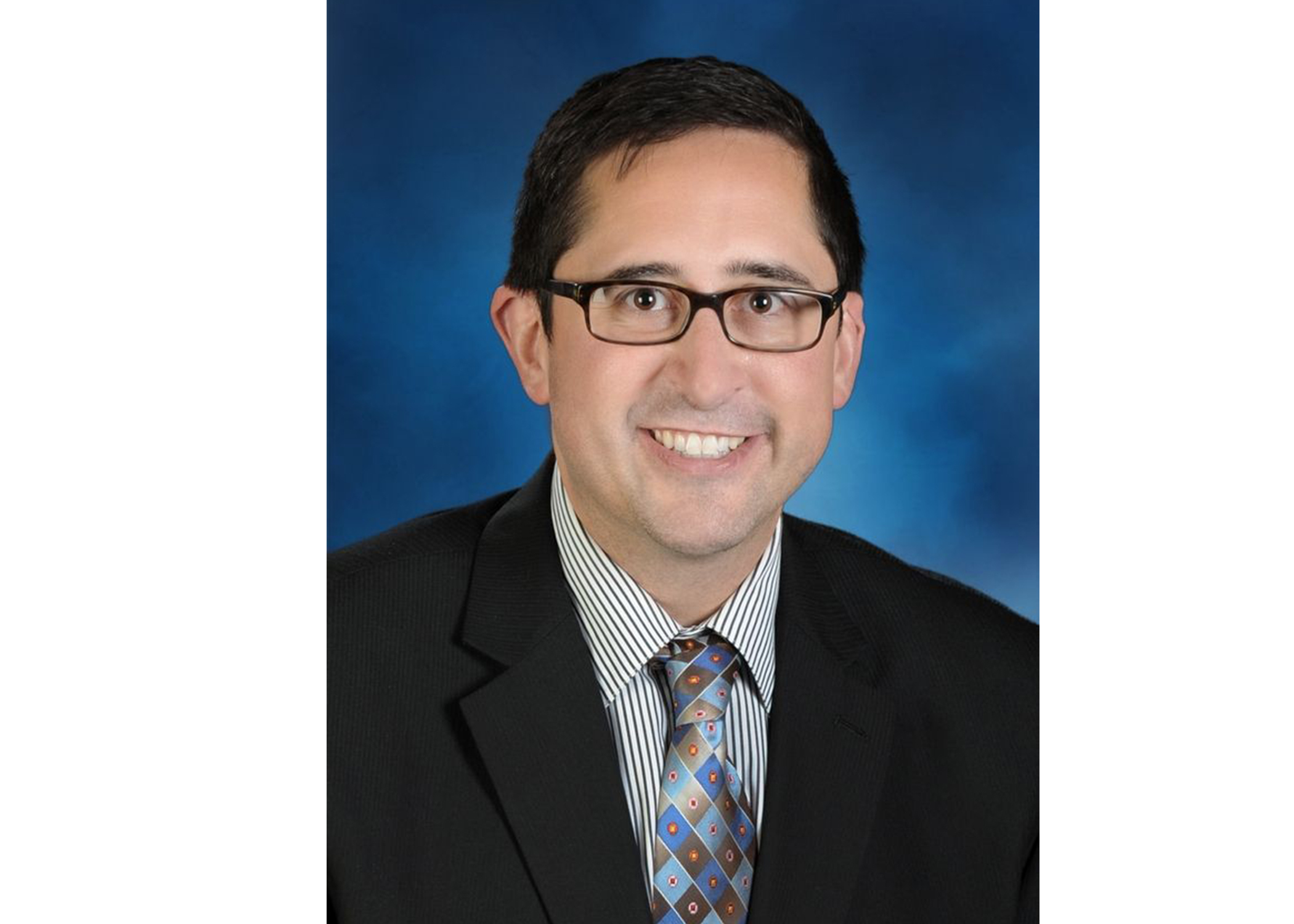 Sam Yingling, Illinois House 62nd Democratic nominee and incumbent, 2020 election