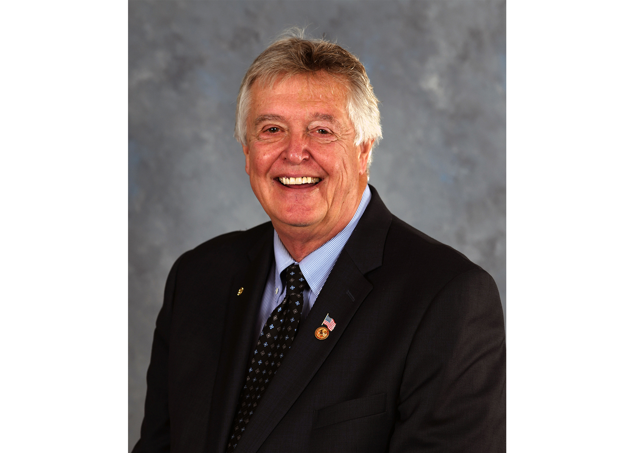 Steve Reick, Illinois House 63rd District Republican nominee and incumbent, 2020 election candidate questionnaire