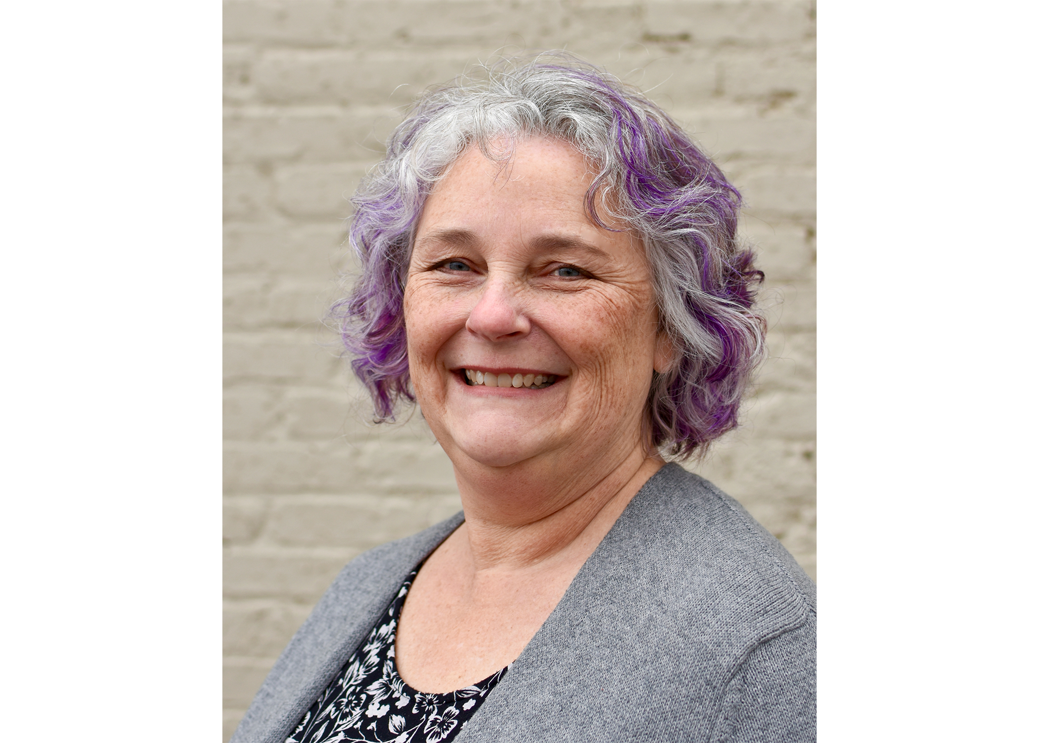 Leslie Armstrong-McLeod, Illinois House 64th District Democratic nominee, 2020 election, candidate