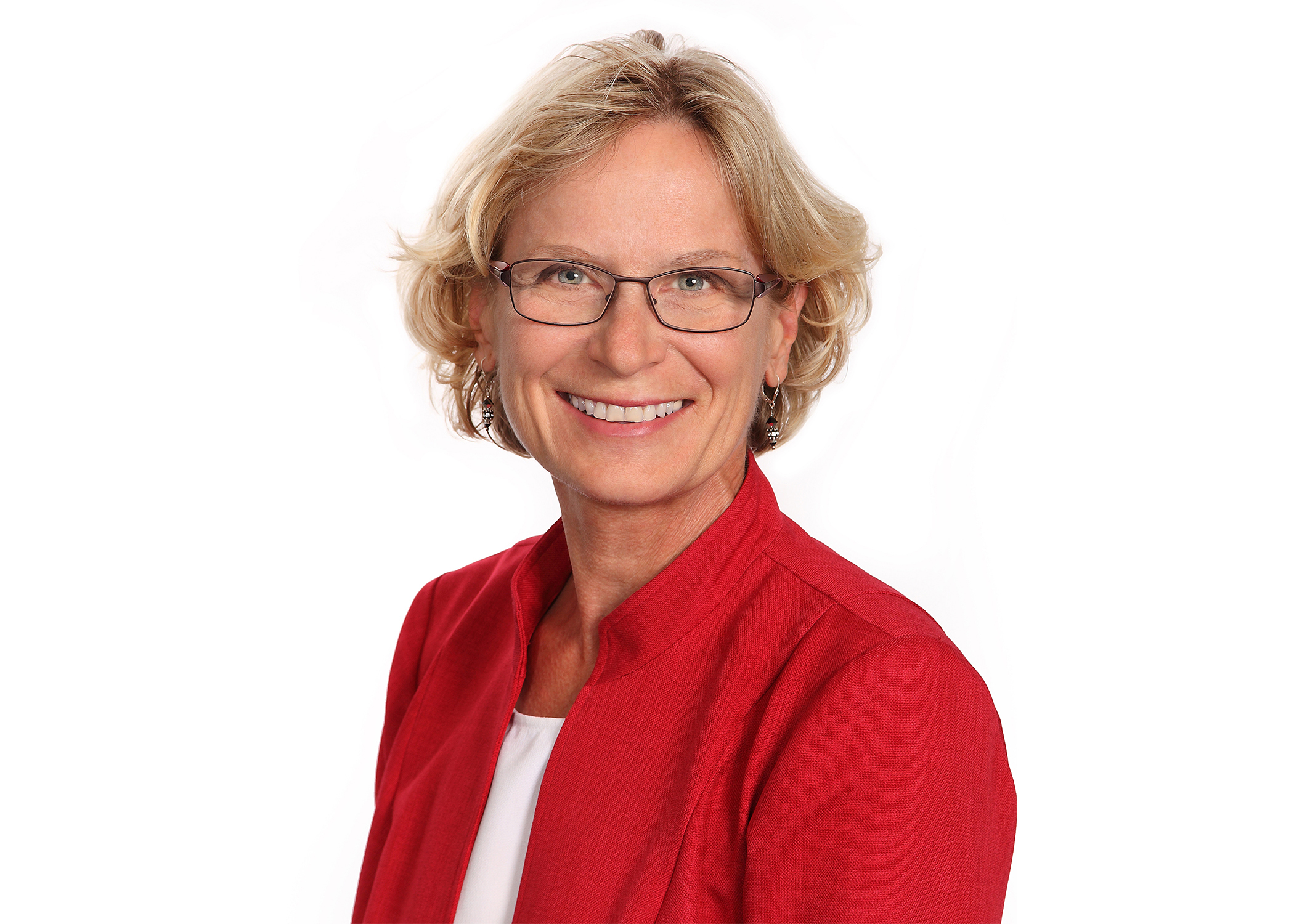 Laura Hois, Illinois House 81st District Republican nominee, candidate, 2020 election