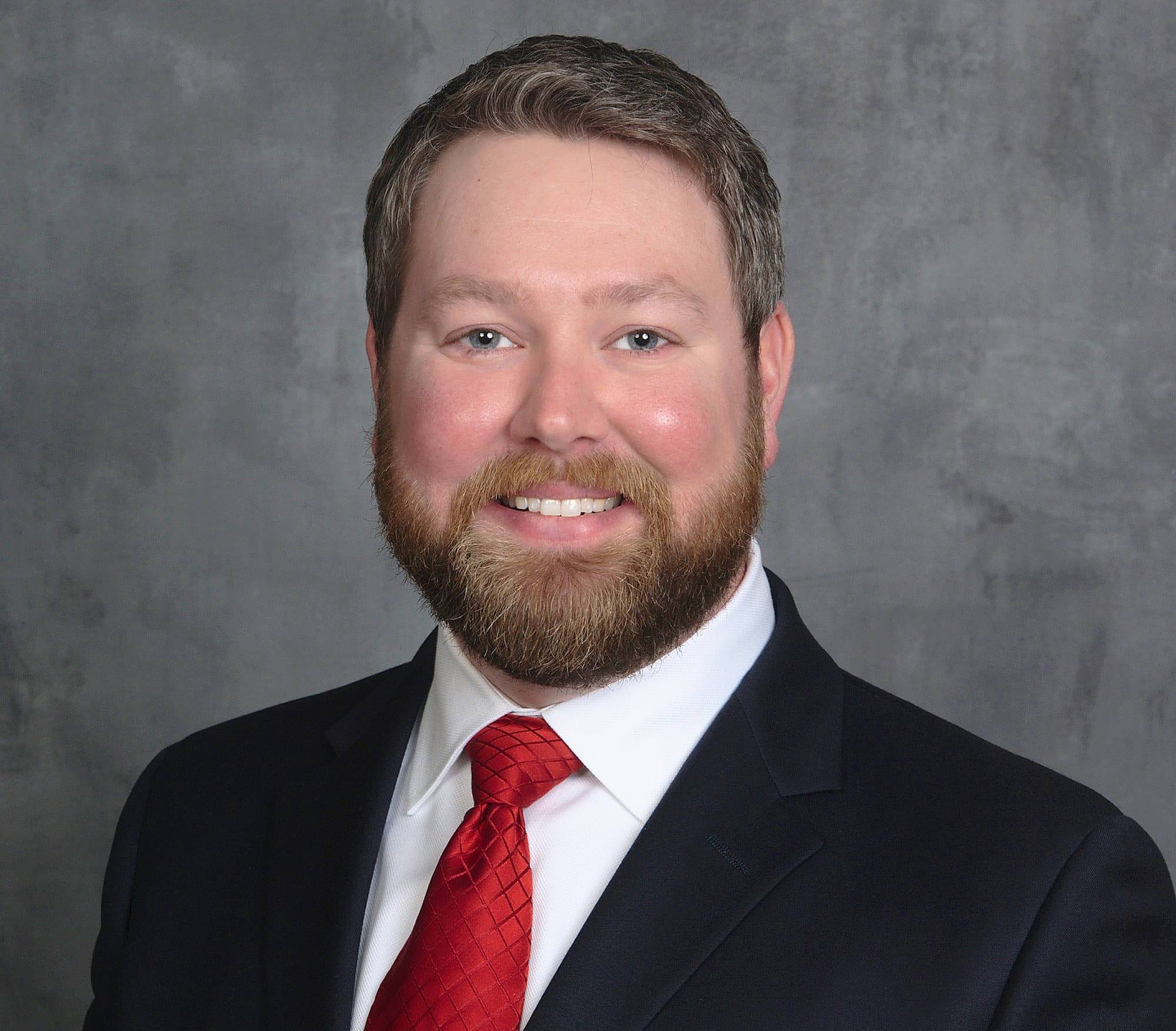 Harry Benton, Illinois House 97th District Democratic nominee, candidate questionnaire, 2020 election