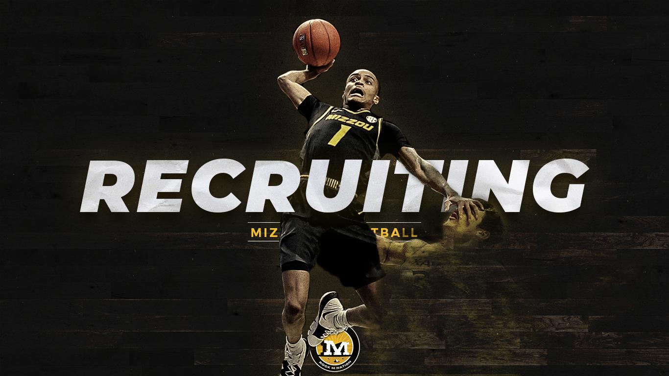 mizzou basketball recruiting