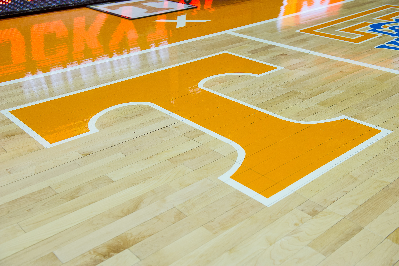 COLLEGE BASKETBALL: JAN 06 Kentucky at Tennessee