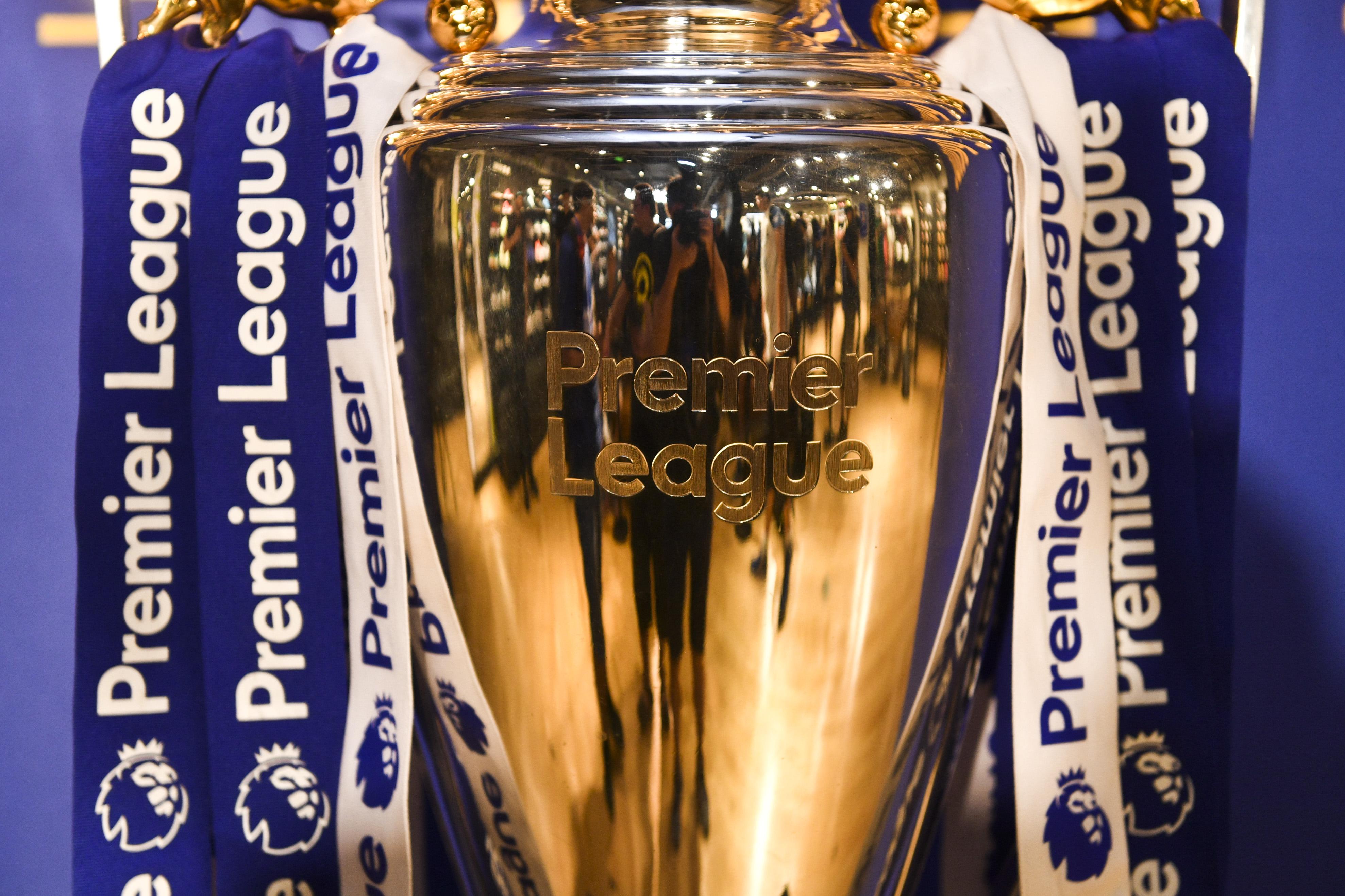 Chelsea v Arsenal - Preview