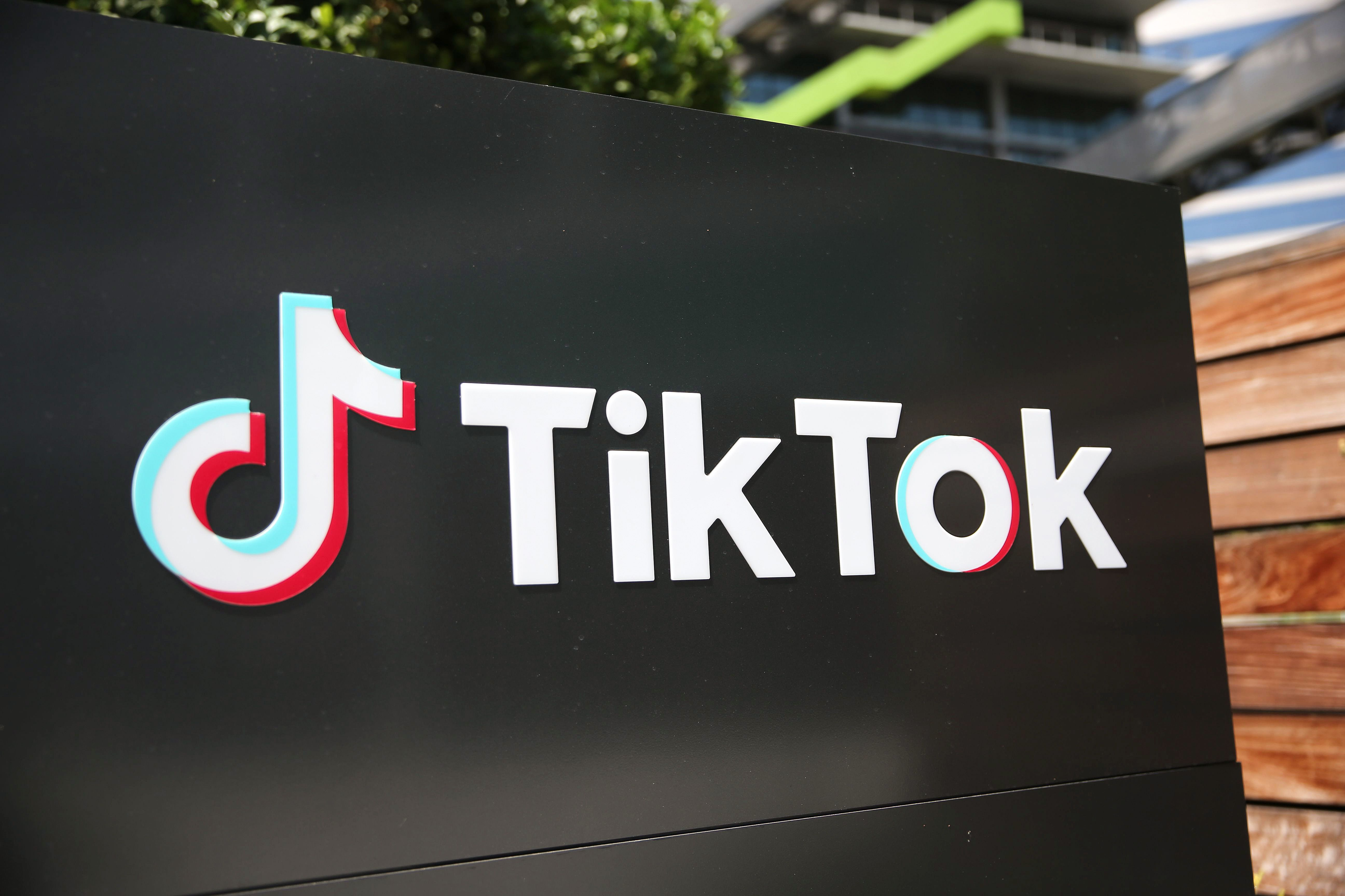The owner of TikTok has chosen Oracle over Microsoft as its preferred suitor to buy the popular video-sharing app, according to a source familiar with the deal.