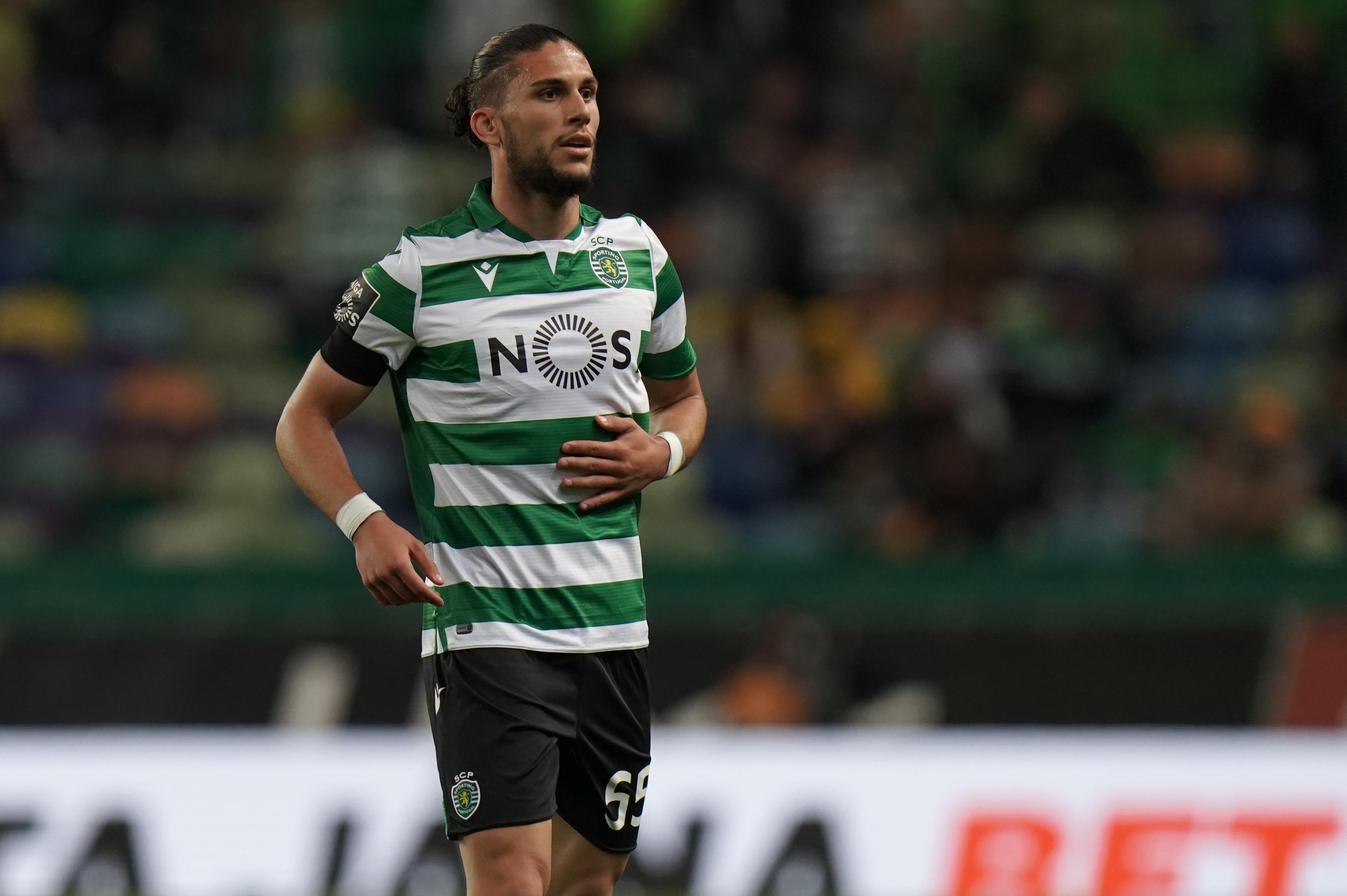 Sporting CP v Boavista FC - Liga NOS