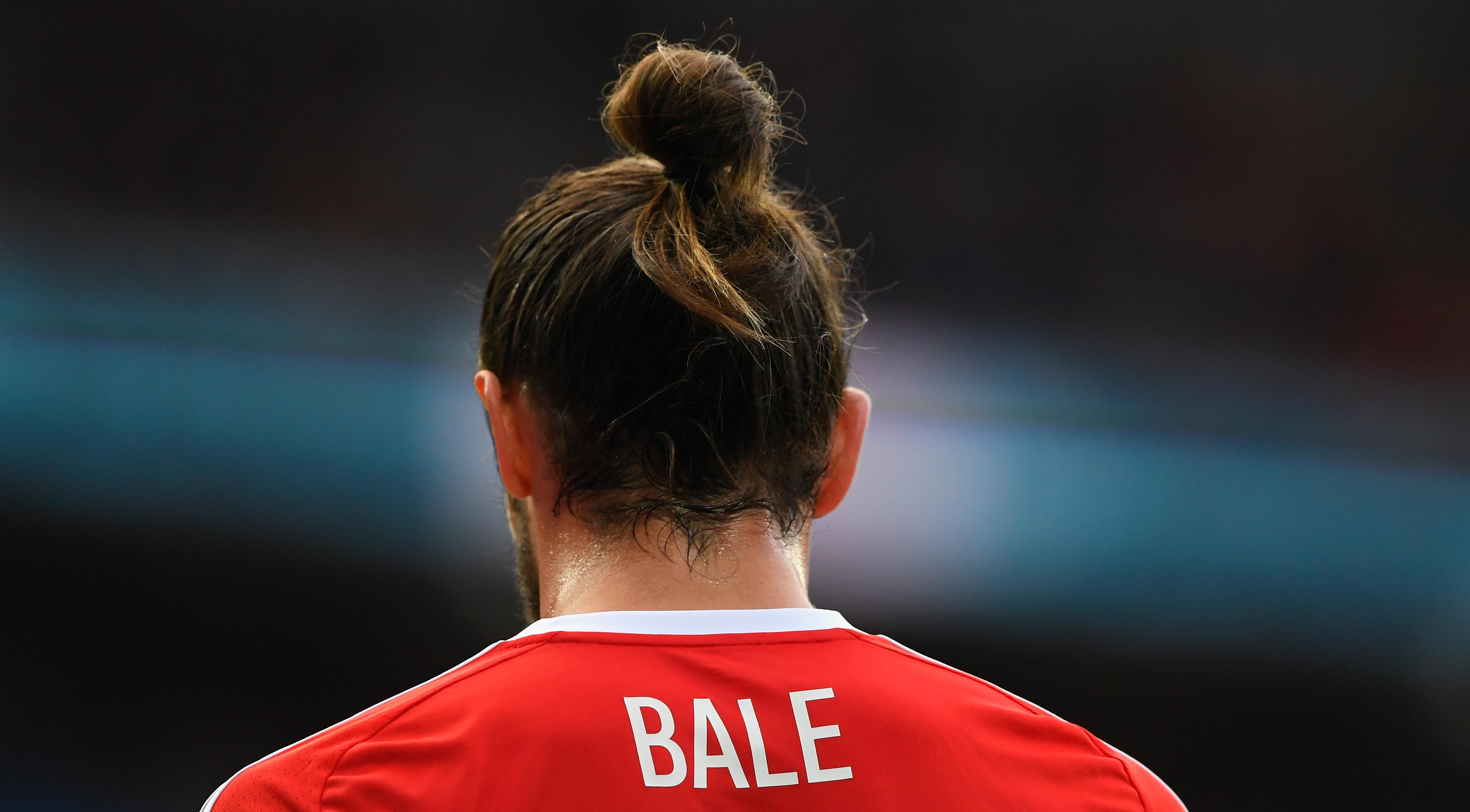 Wales v Georgia - FIFA 2018 World Cup Qualifier