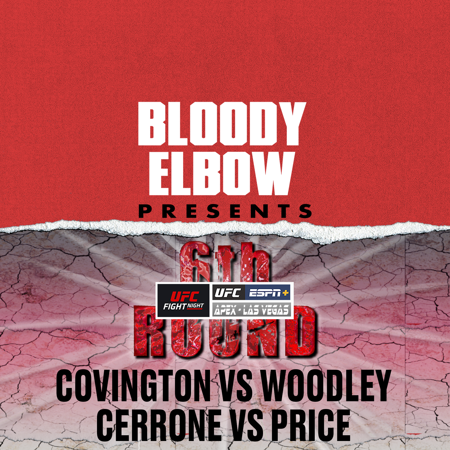 6th Rd, 6th Round Post Fight Show, UFC Vegas 11, Colby Covington vs Tyron Woodley, UFC Post Fight Show, UFC Results, UFC Reactions, UFC Analysis, UFC Next Fights