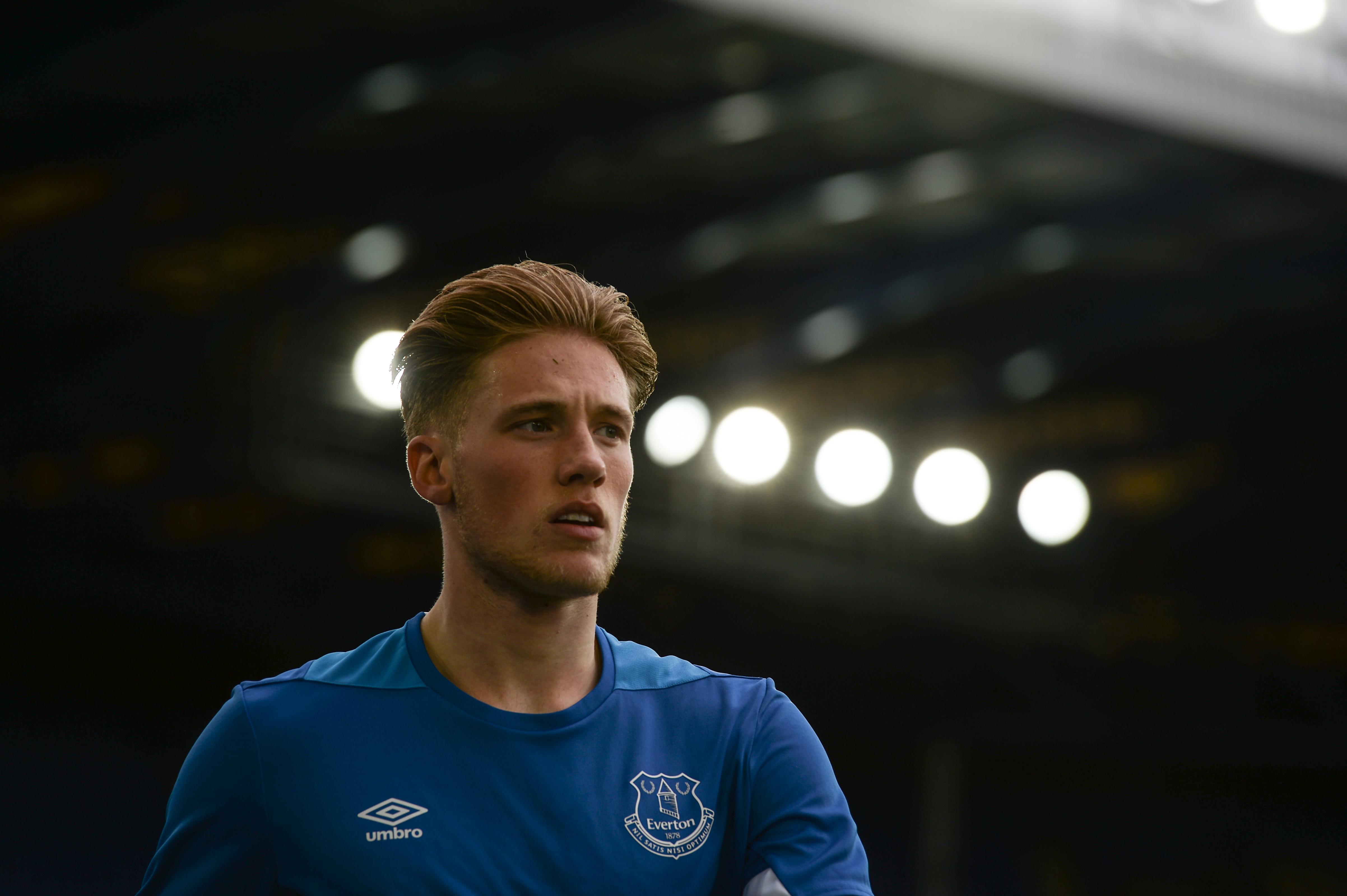 Everton v Newcastle United: Premier League Cup Final