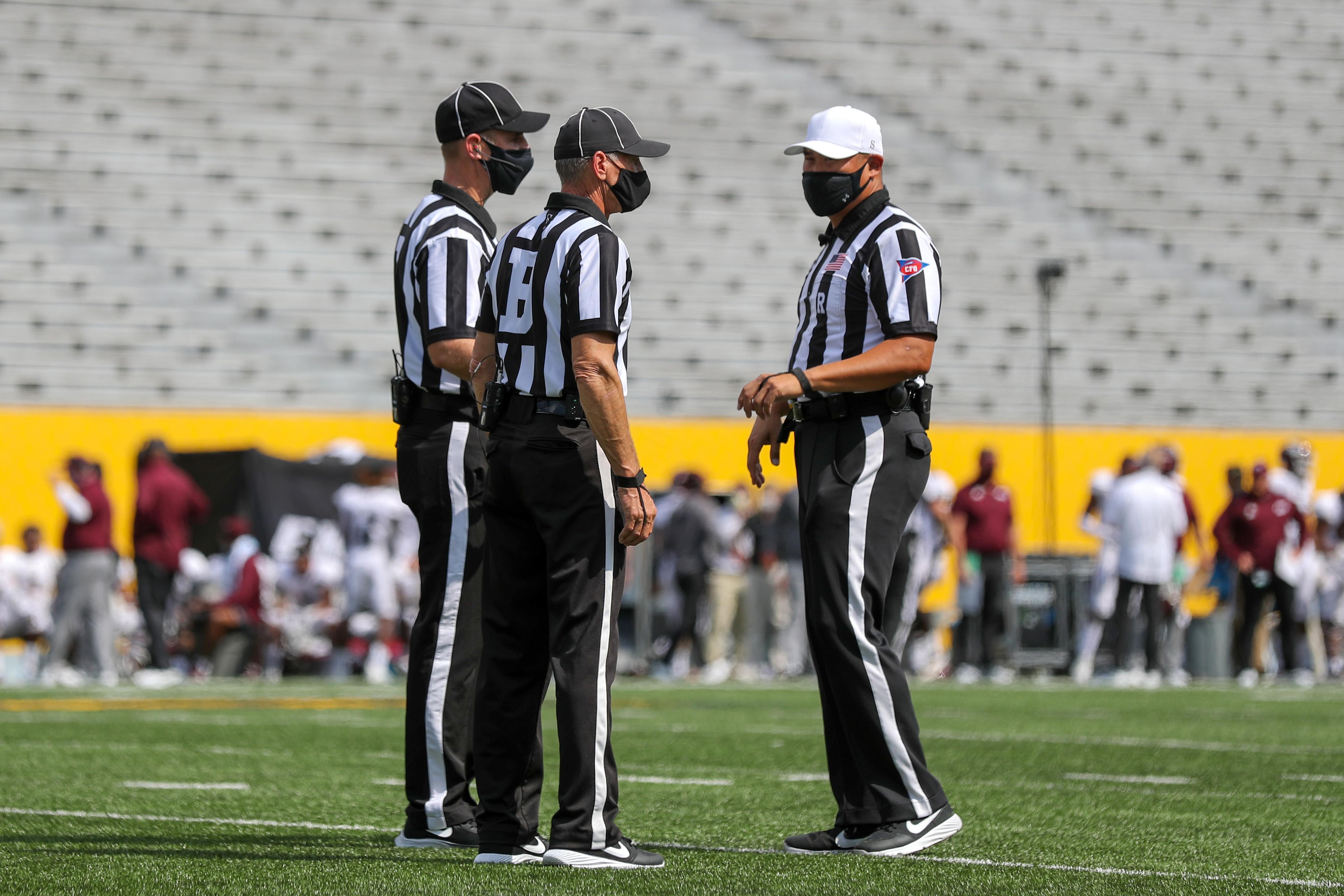 COLLEGE FOOTBALL: SEP 12 Eastern Kentucky at West Virginia