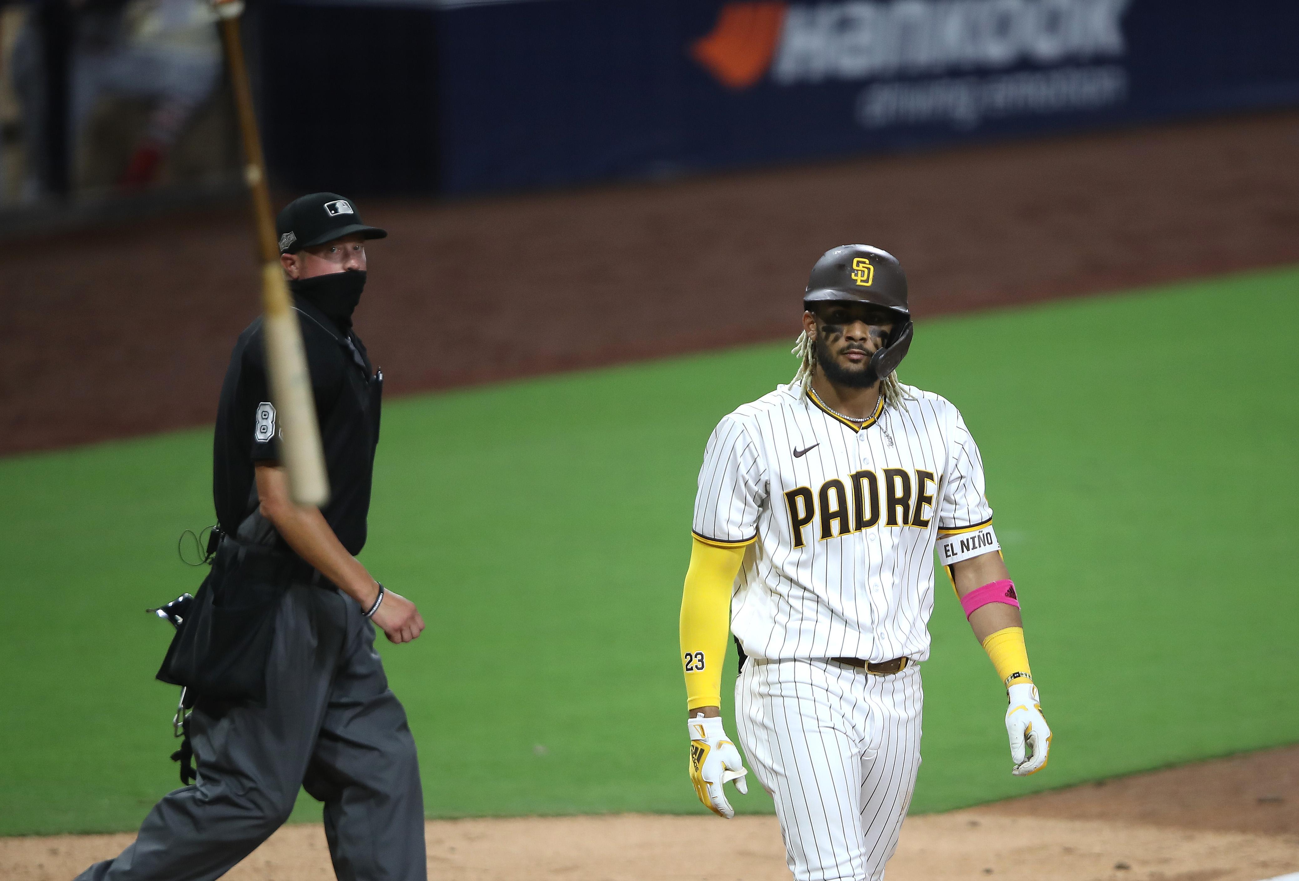 野生卡片圆 - 圣路易斯红雀队v San Diego Padres  - 比赛二